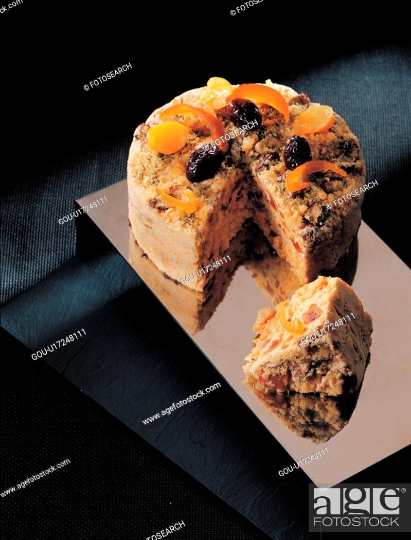 Stock Photo: dessert, ricecake, snack, cuisine, food, korean.
