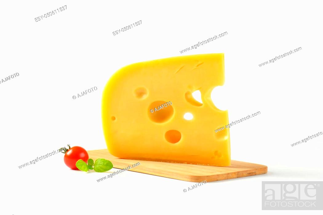 The Wedge Cheese Board Z Bistro ZIP1358