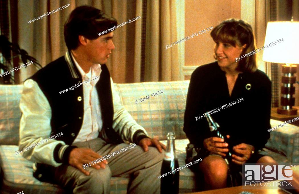 Release Date Aug 26 1988 Movie Title Stealing Home Studio The