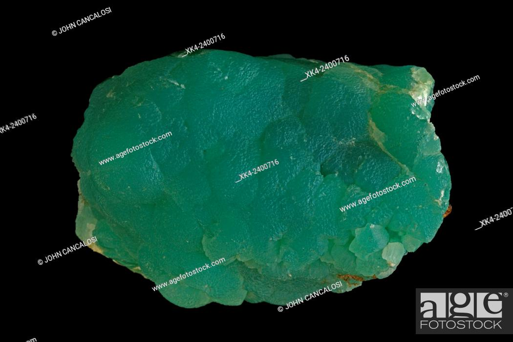 Smithsonite, Kelly mine, New Mexico, USA, Stock Photo, Picture And on missouri city map, caldwell map, manor map, plano map, katy map, nacogdoches map, galveston map, temple map, lackland map, kingwood map, wichita falls map, iran map, weslaco map, granbury map, kelly new mexico, andrews afb map, schertz map, league city map, new braunfels map, port isabel map,