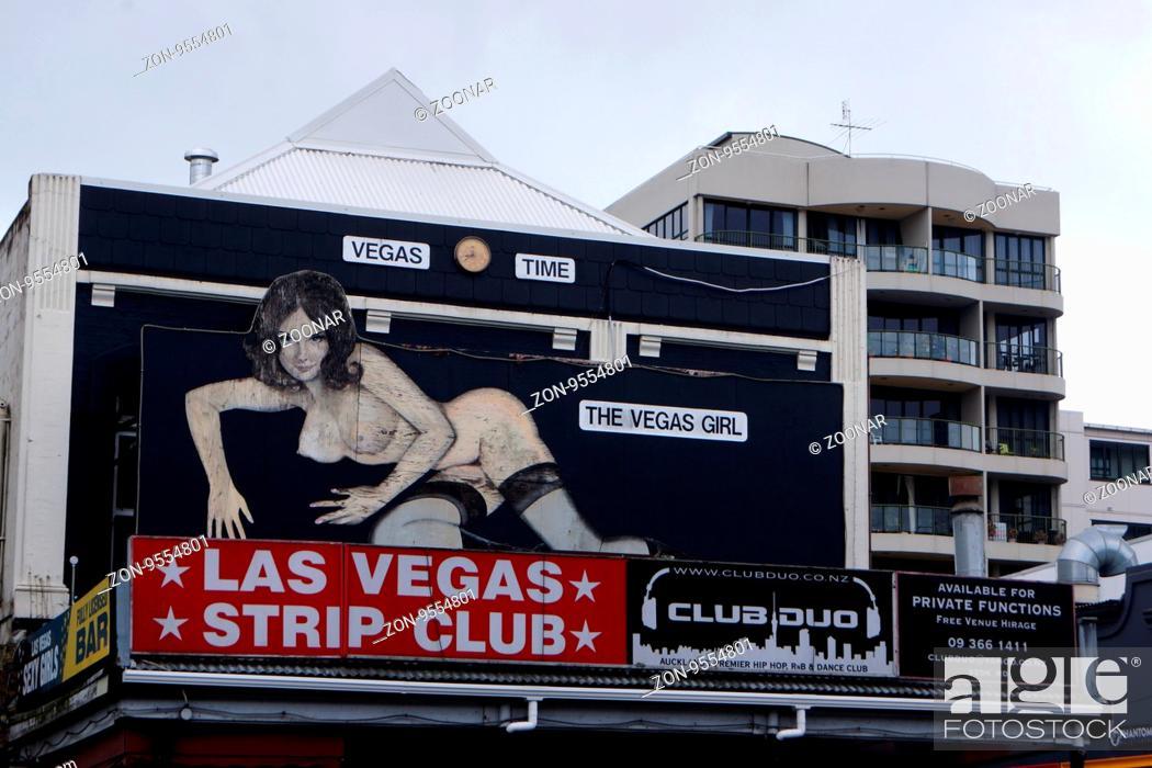 Teen girls Auckland
