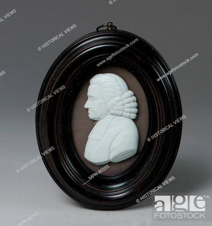 John Erskine 1721 1803 Designer And Maker William