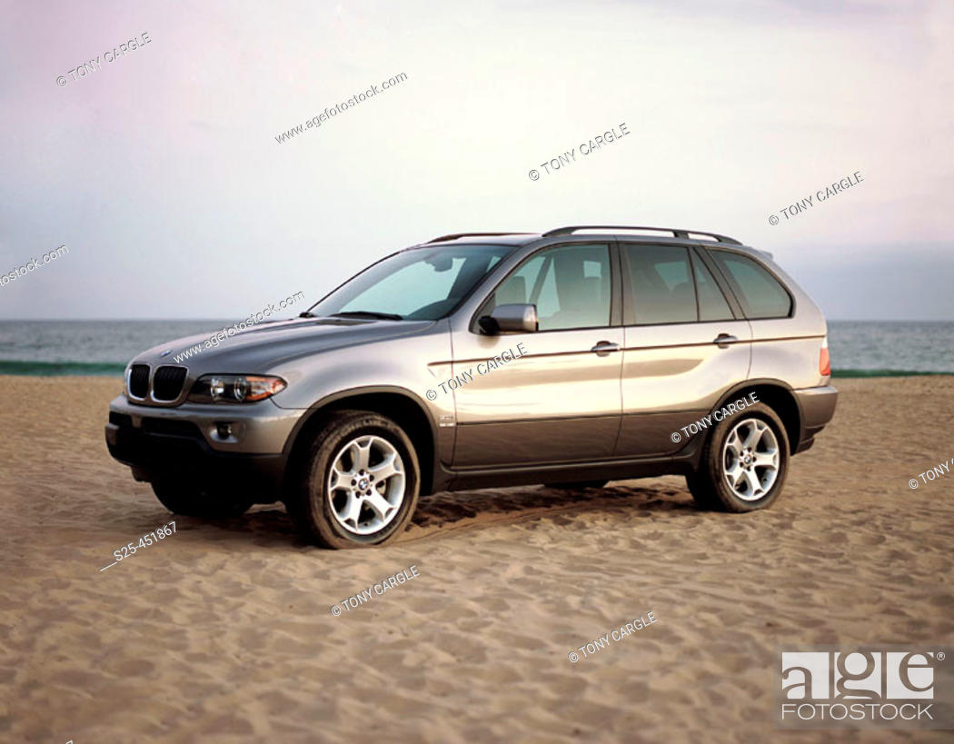 Bmw X5 At Newport Beach California Usa Stock Photo Picture And Rights Managed Image Pic S25 451867 Agefotostock