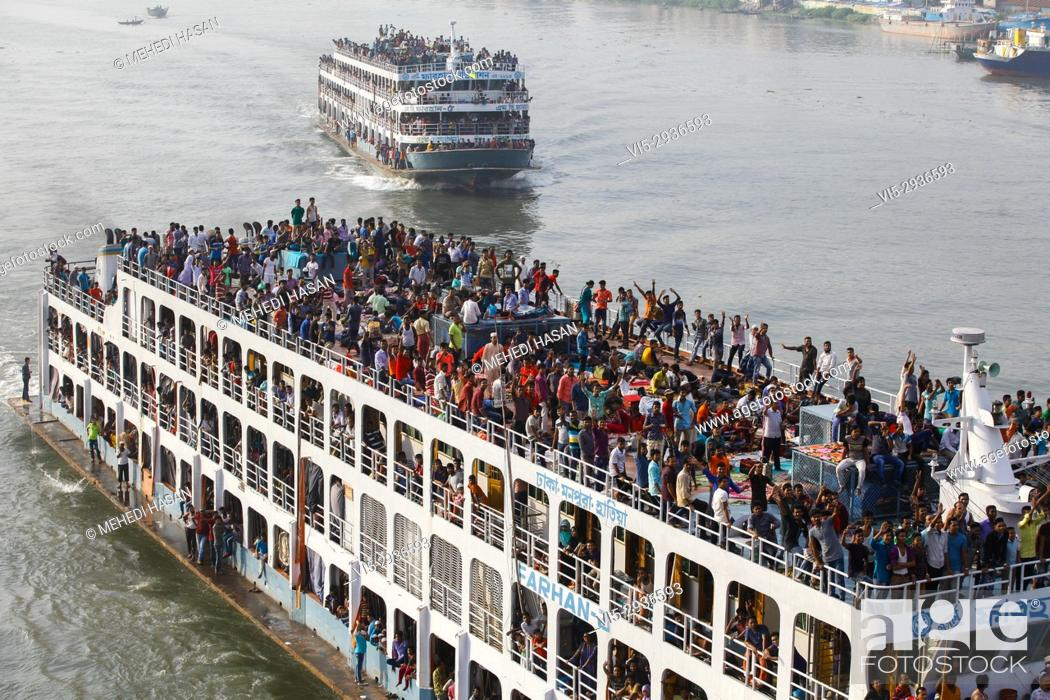 Beautiful Bangladesh Eid Al-Fitr Feast - vi5-2936593  Collection_389380 .jpg