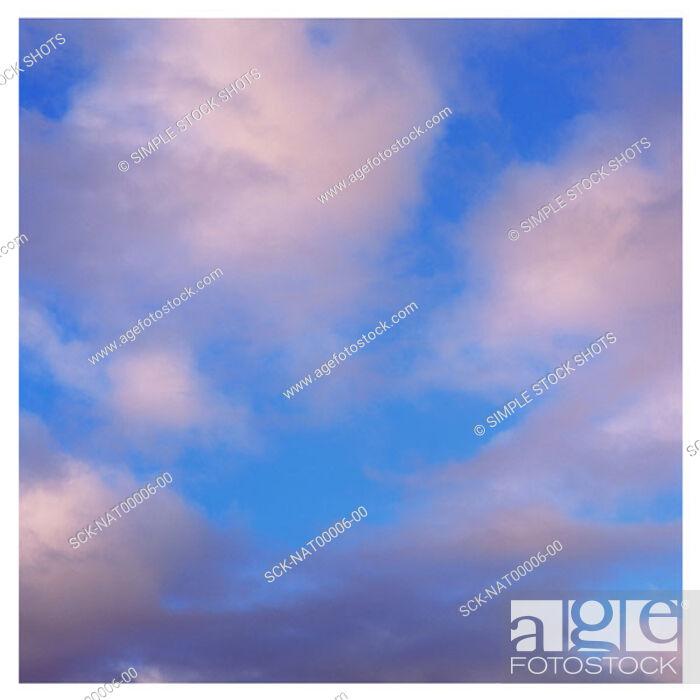Imagen: sky.