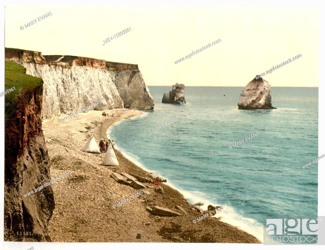 dating Isle of Wight dating kultur i Peru