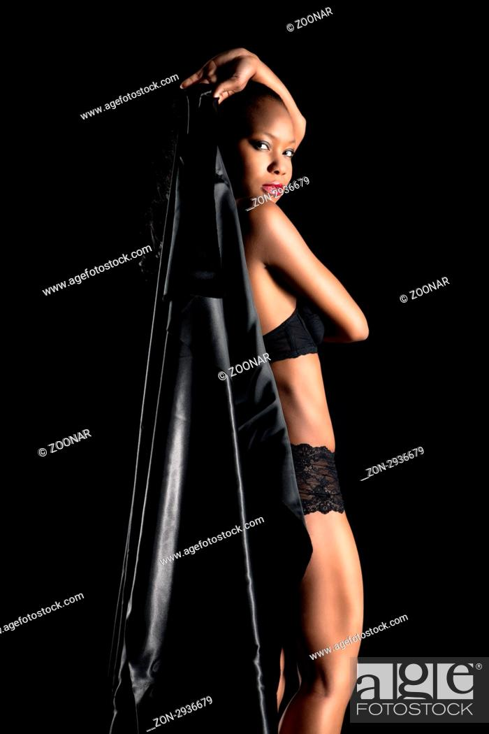 afrikanische erotische Bilder