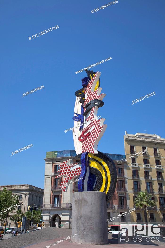 a96d61ac2c9 Stock Photo - El Barri Gotic