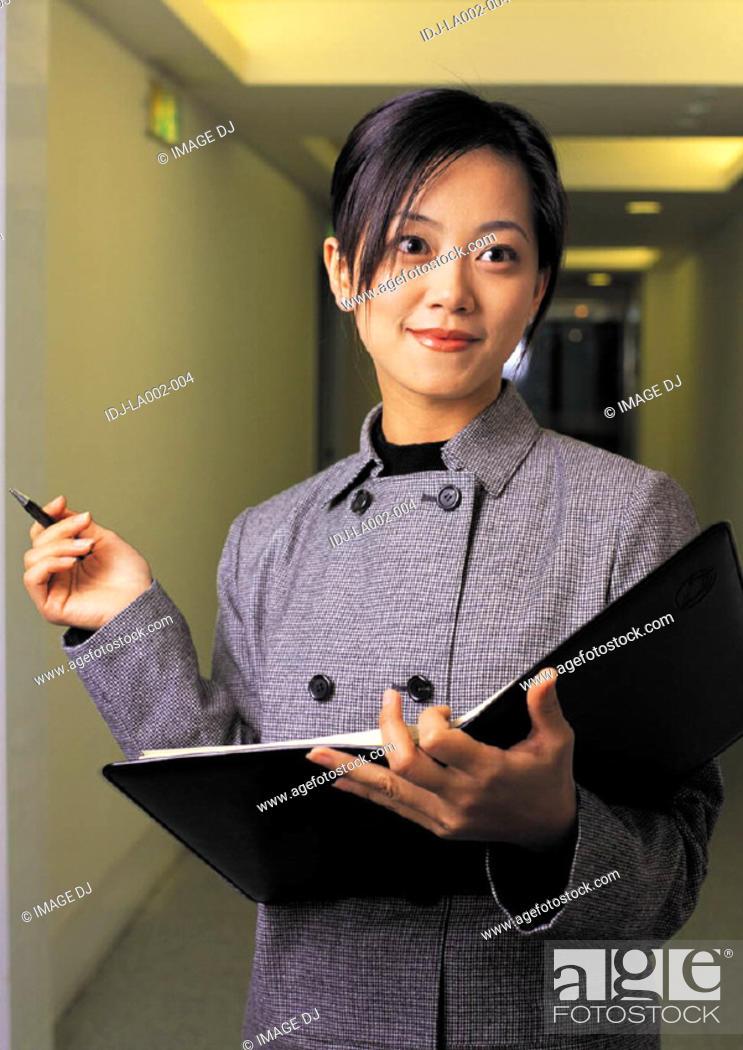 Imagen: Business In Asia.