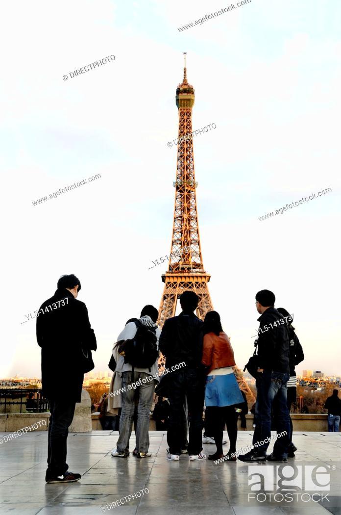 paris france een - photo #21