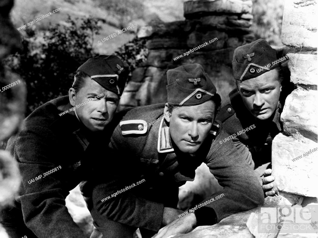 Sabotageauftrag Berlin Desperate Journey Usa 1942 Regie Raoul Walsh Ronald Reagan Errol Flynn Stock Photo Picture And Rights Managed Image Pic Uai Imp 00000819 Agefotostock Europe's refugee crisis, will be presented on january 31. https www agefotostock com age en stock images rights managed uai imp 00000819