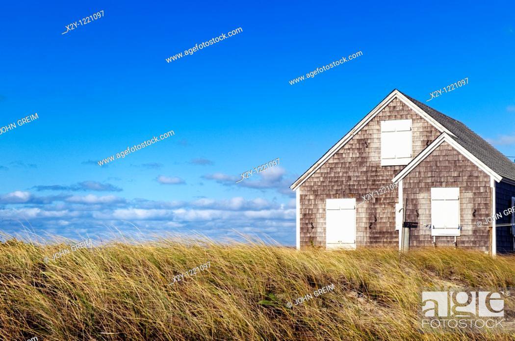 Super Waterfront Beach Cottage Truro Cape Cod Ma Massachusetts Download Free Architecture Designs Momecebritishbridgeorg