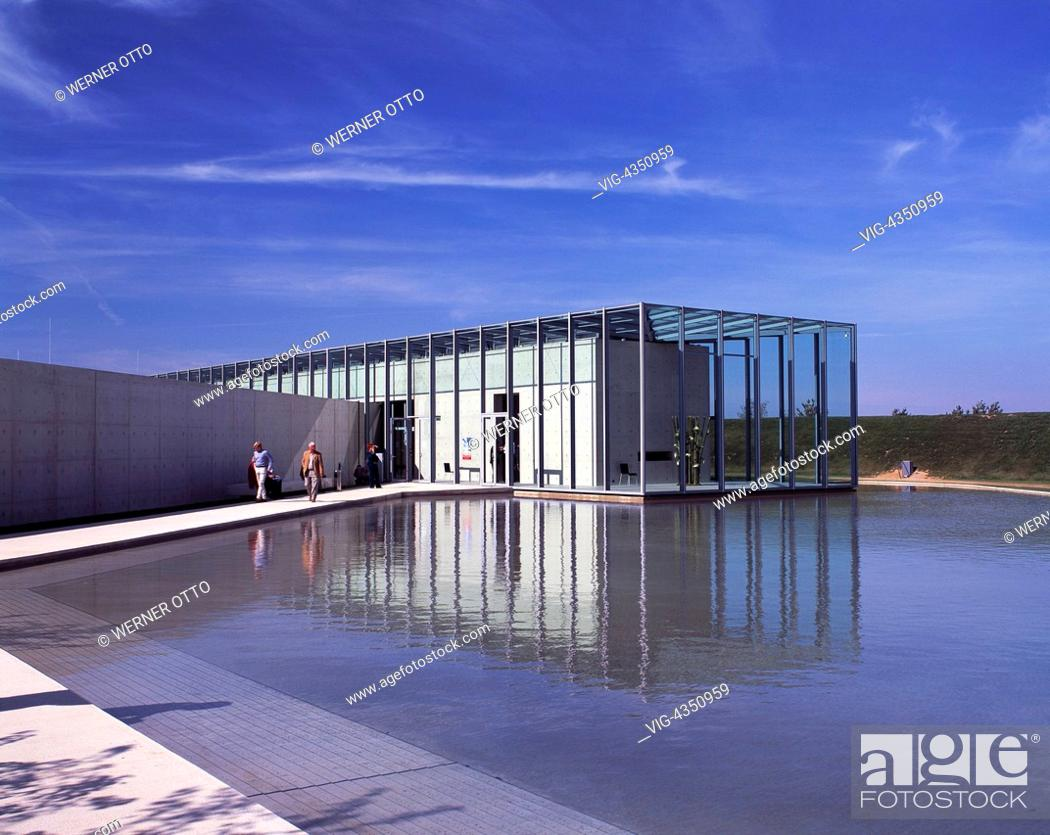 Architekt Neuss deutschland neuss neuss holzheim d neuss d neuss holzheim