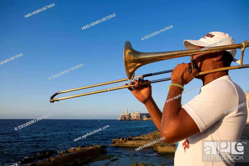 Havana Background Music