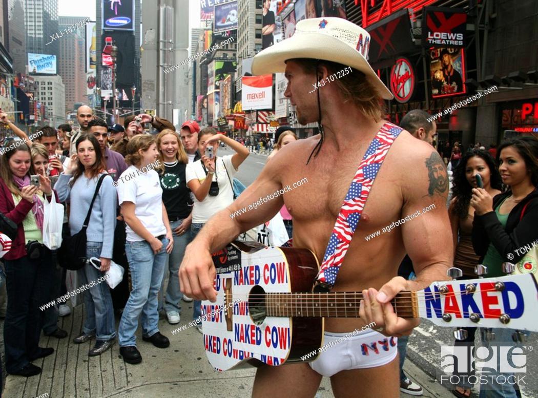 Photo de stock: Photos around the USA.