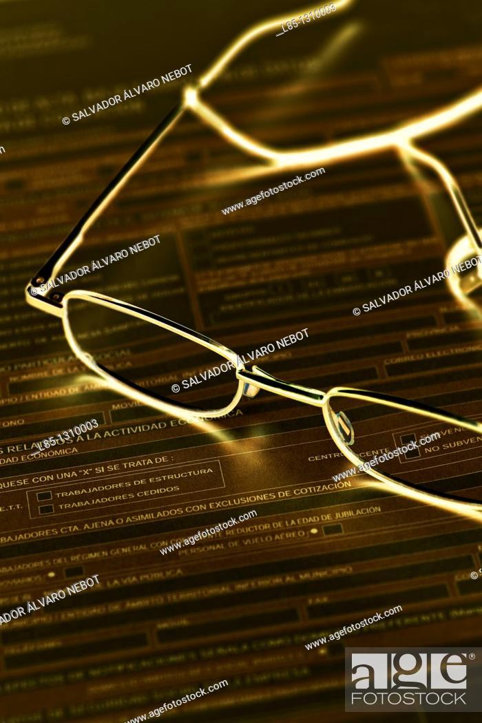 Imagen: Golden Goggles.