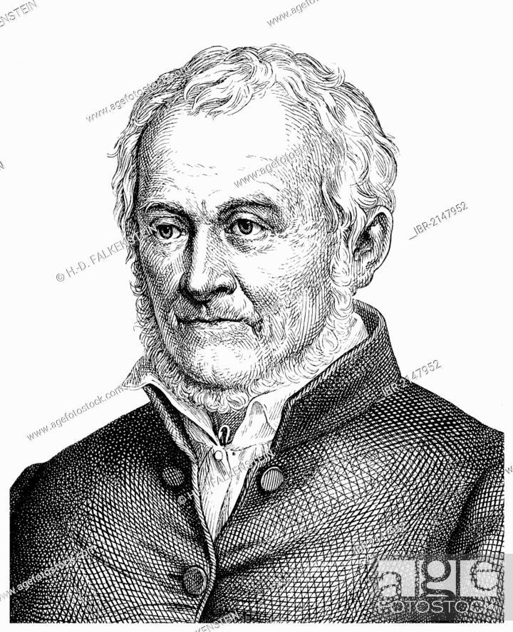 Ernst Moritz Arndt bergen
