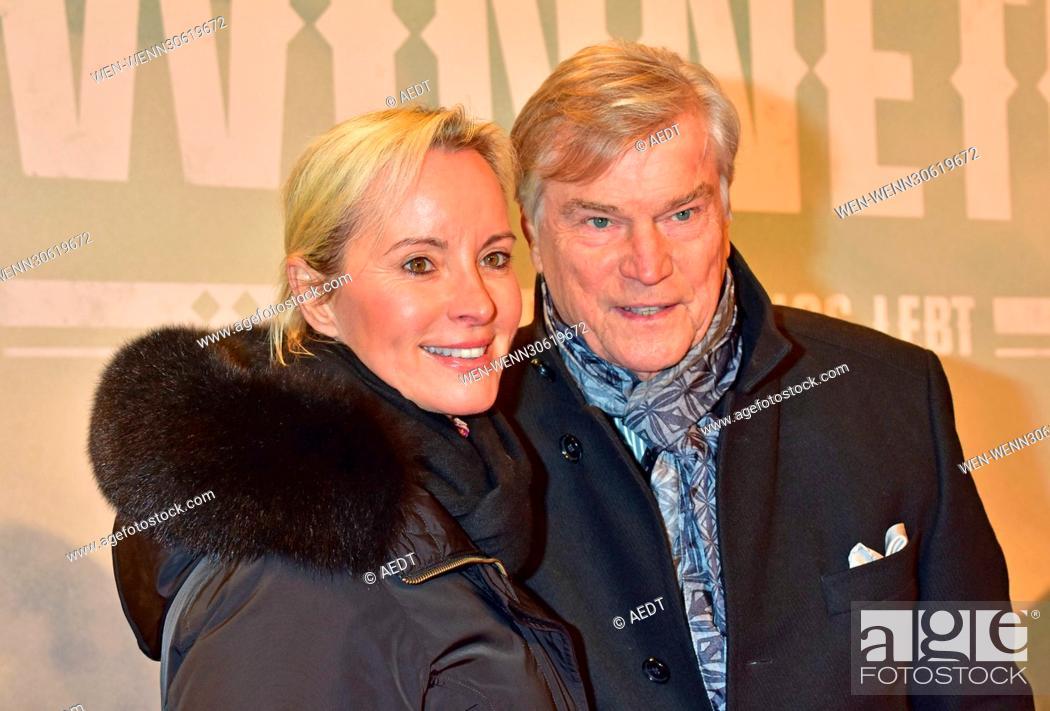 Neue dating Näytä RTL