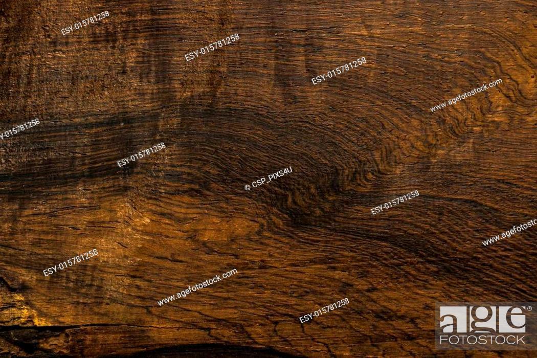 Brazilian Rosewood Texture