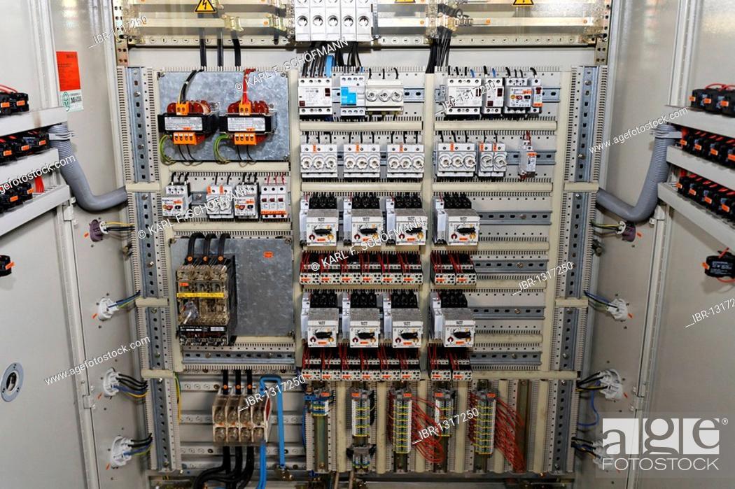 Excellent German Fuse Box Wiring Diagram M6 Wiring Digital Resources Hetepmognl