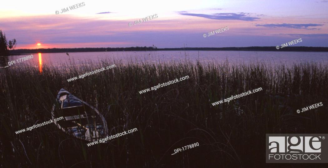 Stock Photo: Scenics.