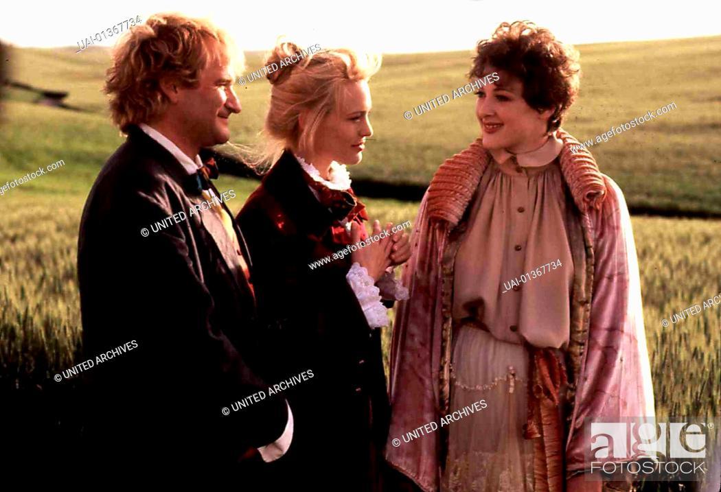 Toys Toys Toys Toys Robin Williams Robin Wright Joan Cusack