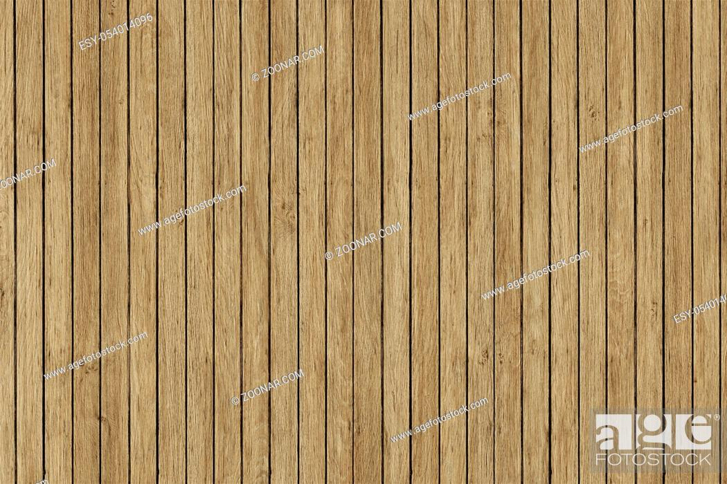 Stock Photo: grunge wood panels, close up of wall made of wooden planks.