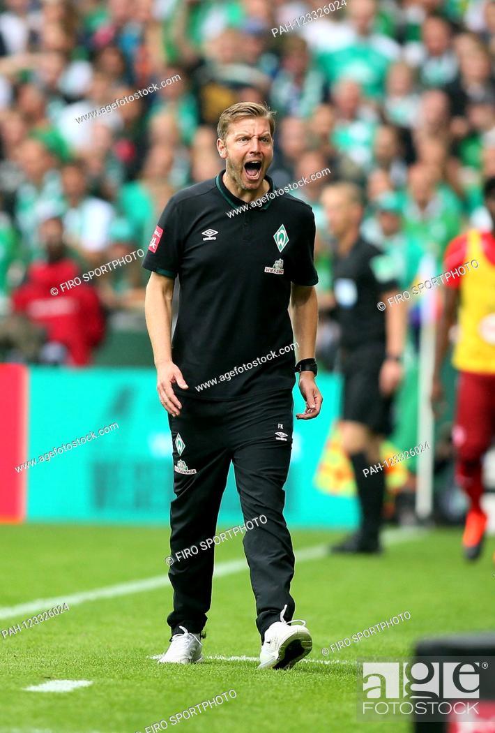 Werder bremen tickets 2019