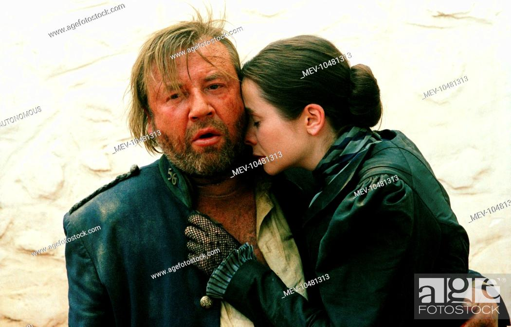 Situation The proposition emily watson right! good