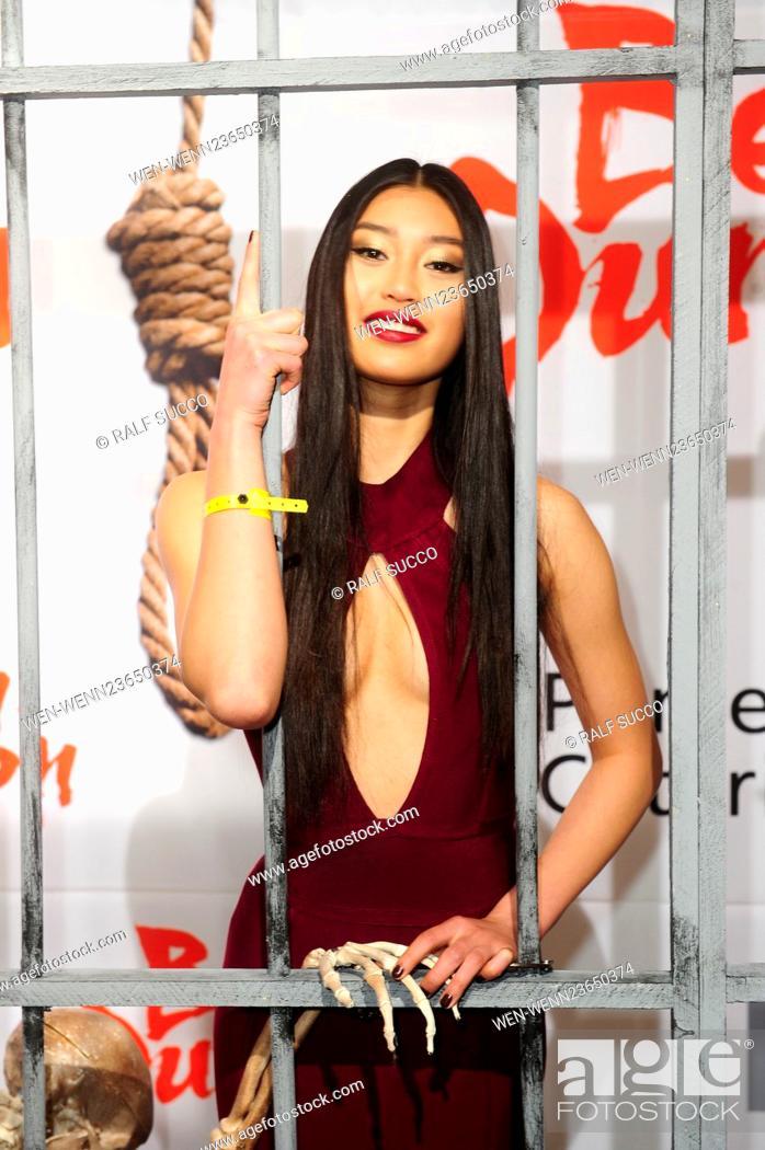 Anuthida Ploypetch nudes (47 photo) Hot, Snapchat, underwear