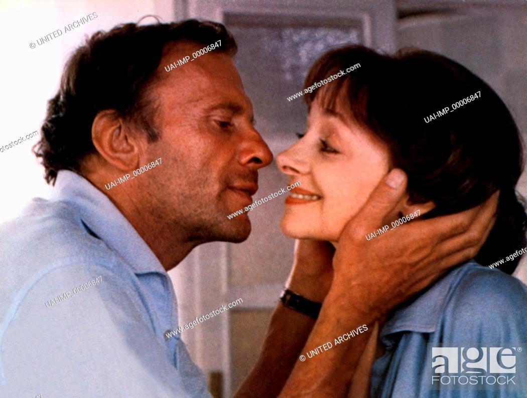 Die Terrasse, (LA TERRASSE / LA TERRAZZA) F-IT 1979, Regie: Ettore ...