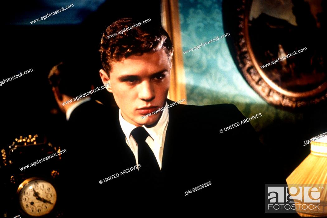 Gosford Park Gosford Park Gb D Usa 2001 Robert Altman Henry Denton Ryan Phillippe Regie Stock Photo Picture And Rights Managed Image Pic Uai 00650285 Agefotostock