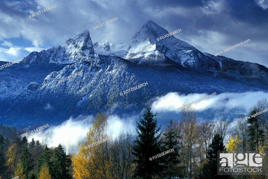 Stock Photo: bad, blue, Christian, cloud.