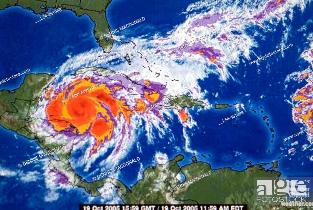 Hurricane weather map of a level 5 storm as viewed on the ... on hurricane rain map, hurricane tim, hurricane center loop, hurricane route map, hurricane isaac, hurricane global warming, hurricane symbol, hurricane tornado, hurricane productivity map, historical hurricane map, hurricane radar, hurricane arthur map, hurricane drawing, curacao caribbean sea map, hurricane charley, hurricane forecast map, hurricane hd, hurricane shit, hurricane hotspots map,