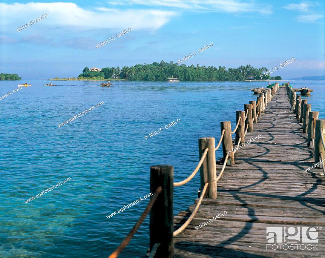 Island davao city samal Samal Island: