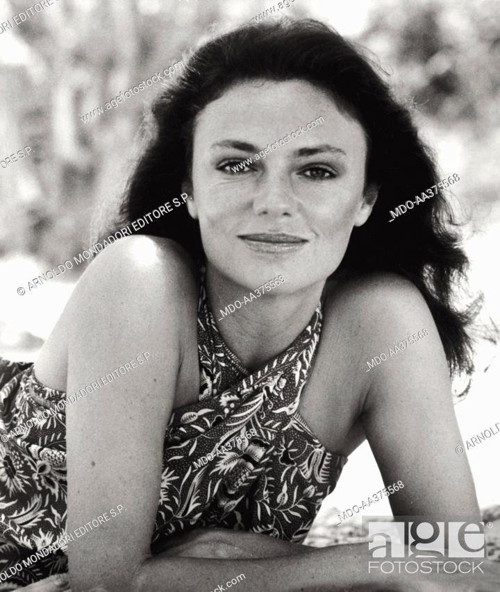 Jacqueline Bisset latest movies