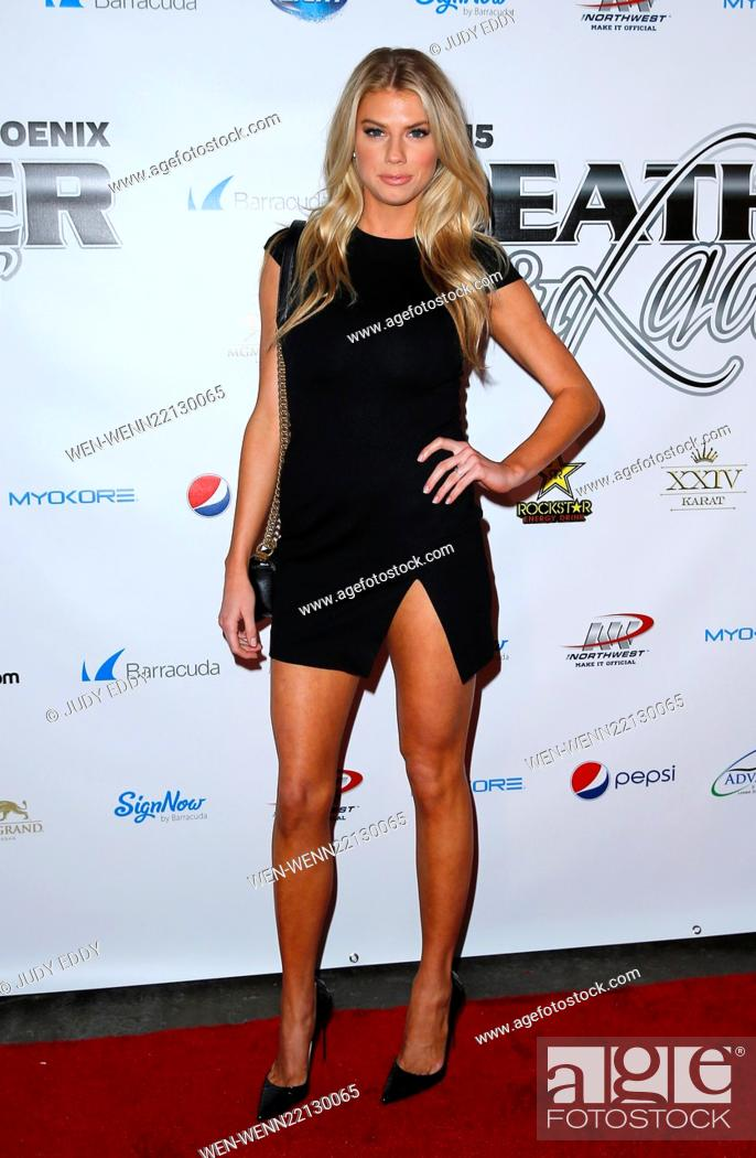 Super Bowl Party Cocktail Dress