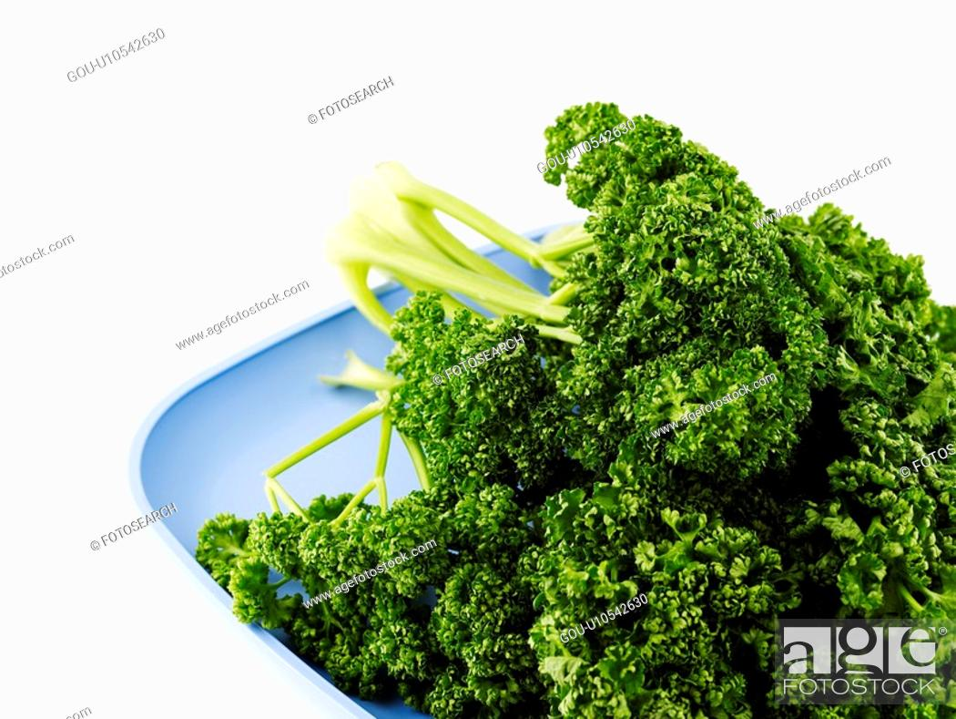 Stock Photo: ingredient, plate, food material, cuisine, food, dish.