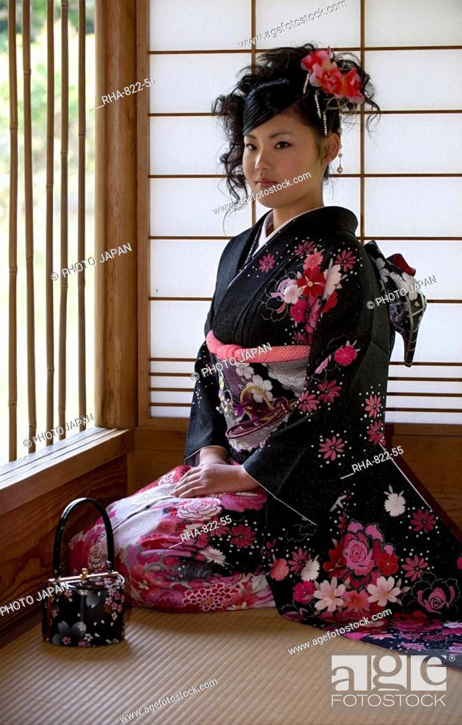 Single japanese girls