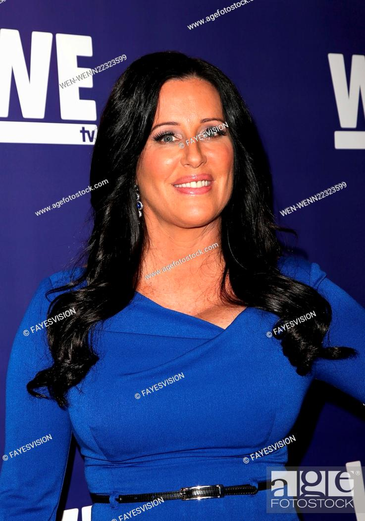 Patti stanger show