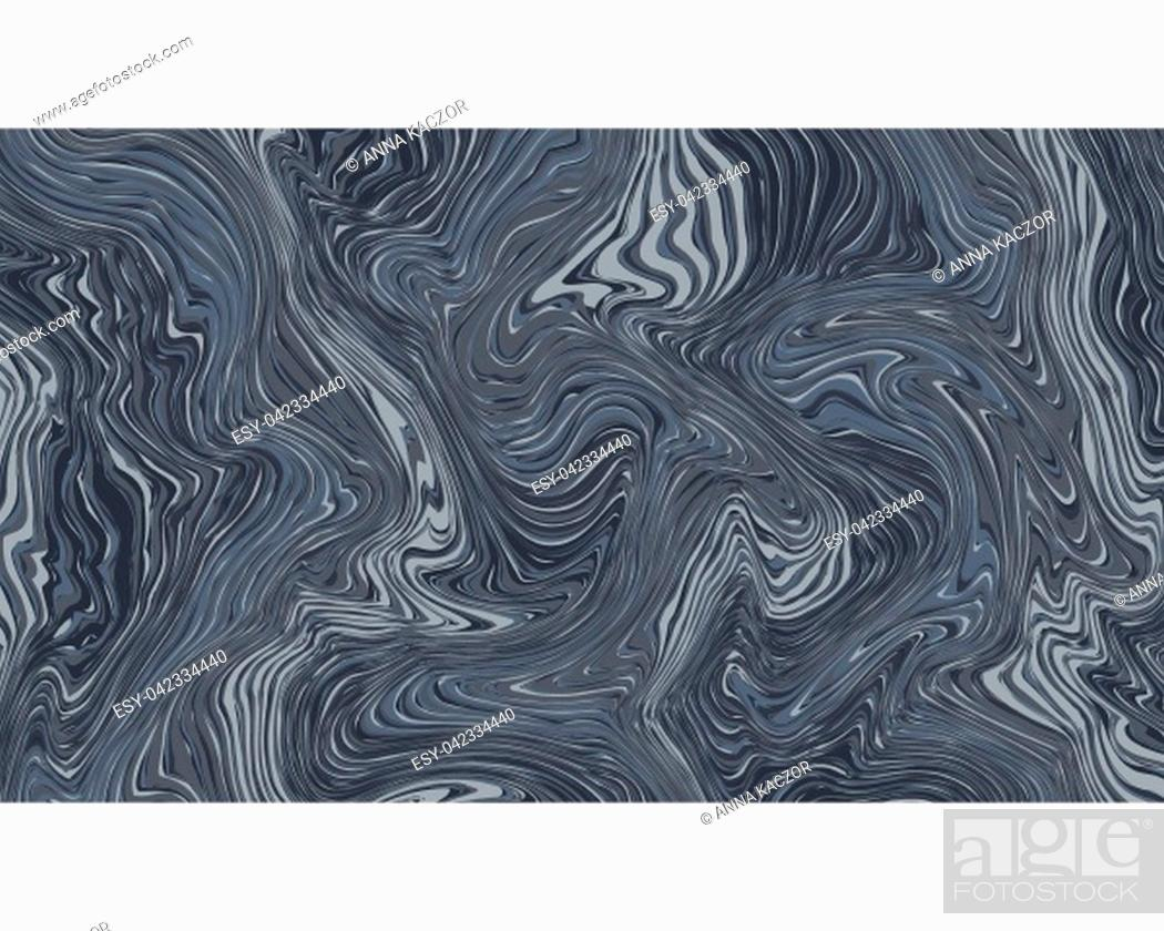 Stock Vector: marble background texture abstract pattern wallpaper design.