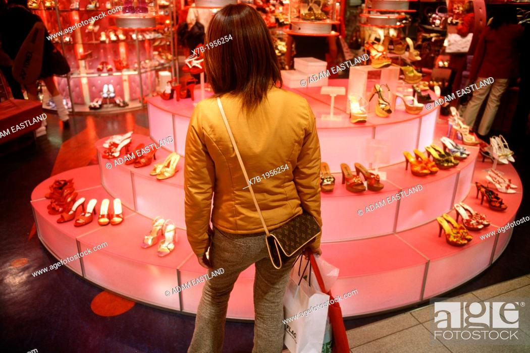 You mean? Tokyo teen girl n pics