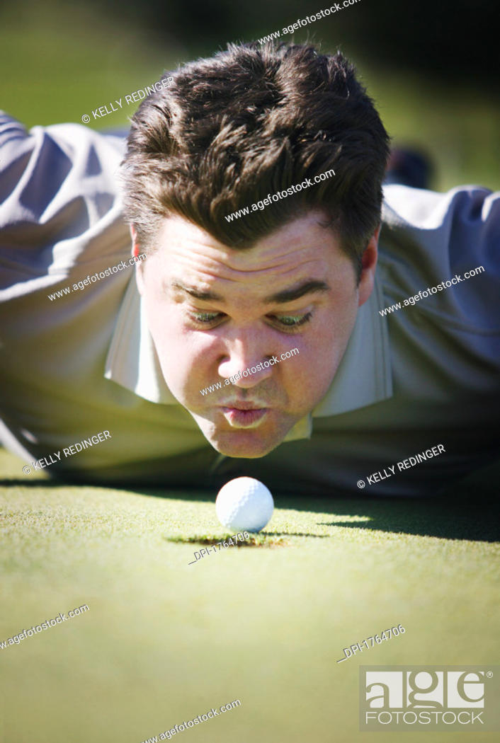 Stock Photo: Sports and Recreation.