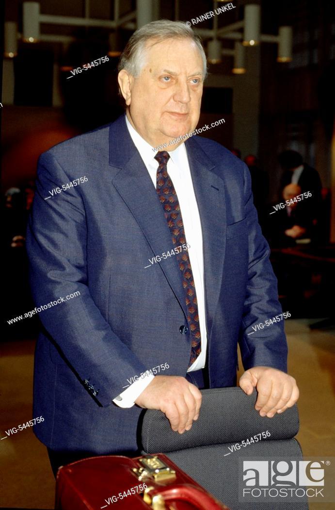 alexander schalck golodkowski