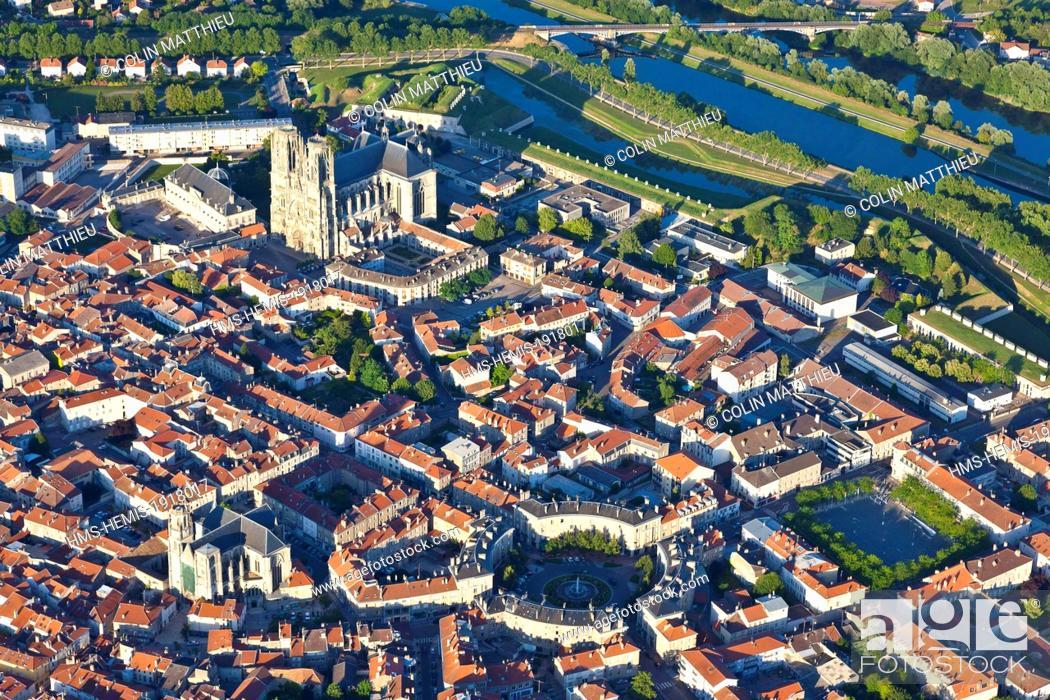 Dating femei Meurthe? i Moselle