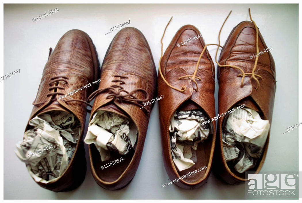 Stock Photo: Still life.
