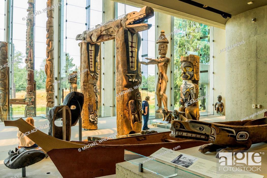 interior design courses in vancouver canada attractions