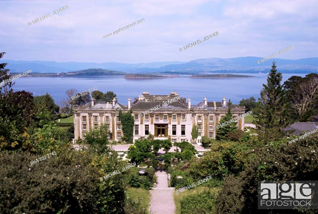 Bed and Breakfast The Bantry Bay, Ireland - sil0.co.uk