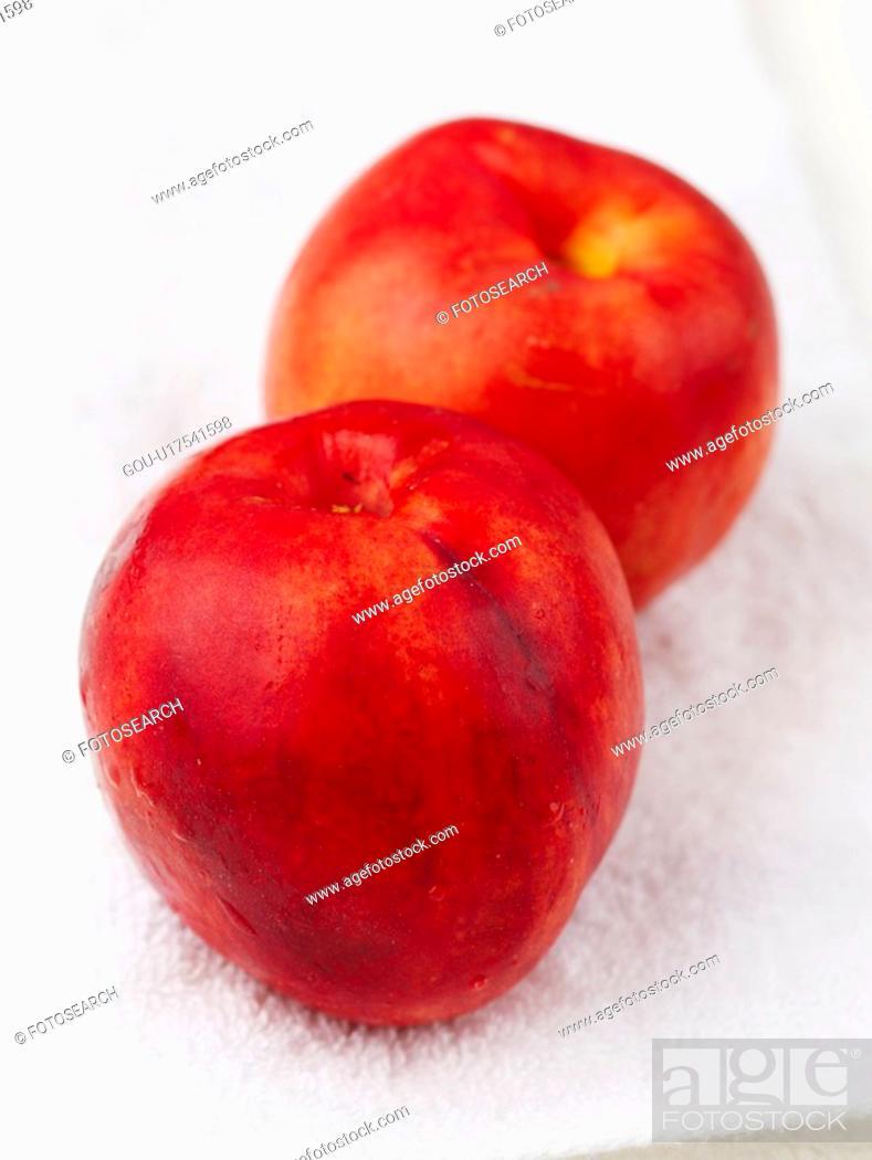 Stock Photo: chuseok, plants, traditional holiday, peach, fruit, plant.