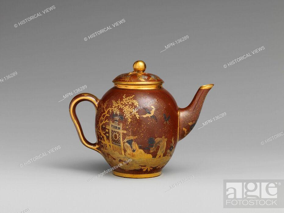 dating Sadler teapots dating site funky fisk